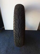 Bridgestone Exedra MAX 120 90 17 FRONT Motorcycle tyre Cruiser