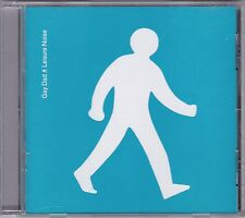 Leisure Noise by Gay Dad (CD, Sep-1999, London (USA))