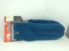 644de9267 The North Face Fleece Gloves & Mittens for Women for sale | eBay