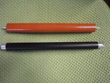 Upper & Lower Fuser Pressure Roller for Brother  HL-L8250CDN HL-L8350CDW