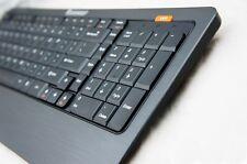 LXH-JME8002B Lenovo Bluetooth Keyboard