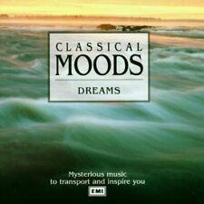 Classical Moods - Dreams.