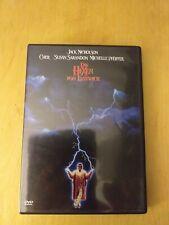 Die Hexen von Eastwick DVD