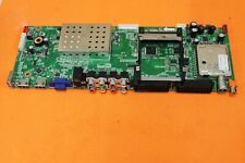 MAIN BOARD T.SP9100.1D FOR E-MOTION X26/69E TV SCREEN: LTA26AP02