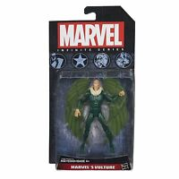 Marvel Avengers Infinite Vulture Action Figure Wave 6 - new in stock  Free Ship