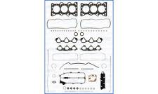 Cylinder Head Gasket Set HONDA ACCORD LX V6 24V 2.7 C27A4 (1995-1997)