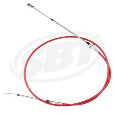 Yamaha Reverse Cable VX 1100 Deluxe/Sport/Cruiser F1K-6149C-00-00 2005 2006 2007