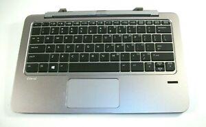 HP Elite x2 1011 G1 Power Keyboard HSTNN-I22X