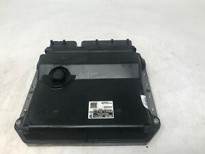2010-2011 Toyota Camry Engine Control Module Unit ECU ECM OEM B1H001