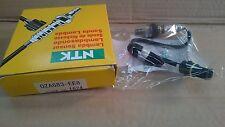 New Genuine NTK OZA683-EE8 Lambda Sensor MERCEDES E CLASS E280 E320 E430 (1624)