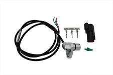 Transmission Speedometer Drive Sensor For Harley 5 & 6 Speed Custom Application