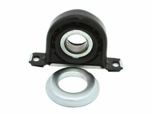 Drive Shaft Center Support Bearing For F450 Super Duty F350 F250 C1500 QK26D4