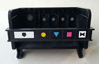 Printhead Print head CB326-30002 CN642A for HP564XL HP 564 Ink Cartridges