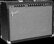 Fender Champion 100 100w Electric Guitar Amp Amplifier