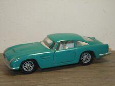 Aston Martin DB5 Vantage - Solido 130 France 1:43 *36192