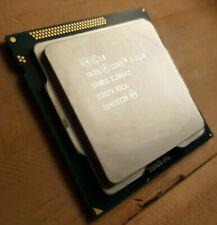 Intel® Core™ i3-3220 Processor