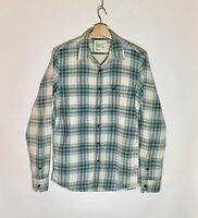 American Eagle Men's Casual Shirt Size Small