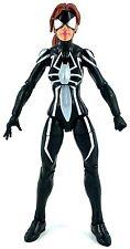 Marvel Legends 2014 SPIDER-GIRL (ULTIMATE GREEN GOBLIN SERIES) - Loose
