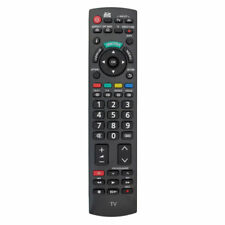 REMOTE CONTROL for PANASONIC VIERA PLASMA,LED,LCD N2QAYB00350 N2QAYB0000350