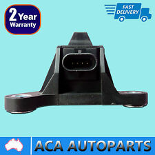 Crank Angle Sensor 3.8L V6 for HOLDEN COMMODORE VR VS VT VX VY WH WK Sedan Wagon