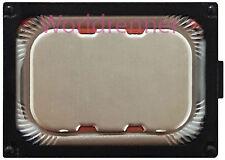 Zumbador Altavoz Buzzer Speaker Ringer Music Loudspeaker Motorola Nexus 6