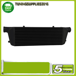 INTERCOOLER ASI FOR FORD FALCON BA/BF XR6 TURBO/G6ET/FPV F6 TYPHOON AUS ASI