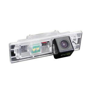Rückfahrkamera für BMW 1 series 120i E81 E87 F20 135i 640i Mini Clubman camera