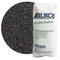 Strahlmittel 25kg Sandstrahlen Strahlgut Schlacke 0,5-2,0 mm