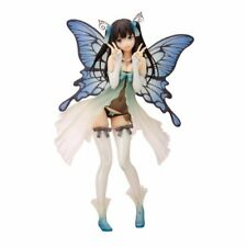 Tony's Heroine Collection Peace Keeper Daisy 1/6 PVC Figure Kotobukiya japan.