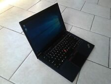 Lenovo ThinkPad X1 Carbon 14in. Notebook/Laptop - Customized