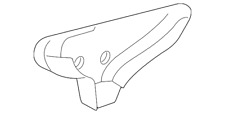 Genuine GM Heat Shield 12578647