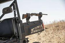 Polaris Ranger UTV Kolpin Ratcheting Rhino Grip Gun Rack Hunting Shooting 21542