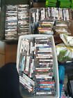 Over 1000x Sony Playstation 3 Games, All £2.99 Each With Free Postage