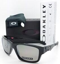NEW Oakley Jupiter Squared sunglasses Black Prizm Polarized 9135-29 SQ AUTHENTIC