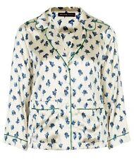 Polyester Women's Pyjama Tops