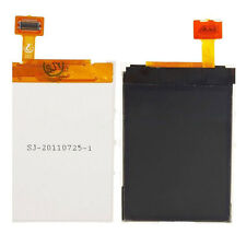 New For Nokia 2700 3610 5130 5220 7100S C2-01 NEW Front Screen Display Glass LCD