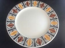 Unboxed Ironstone Date-Lined Ceramics (1940s & 1950s)