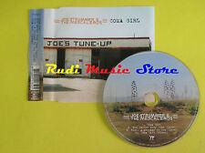 CD Singolo JOE STRUMMER & THE MESCALEROS Coma girl 2003 eu no lp mc dvd (S13)