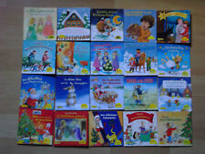 20 x Weihnachten - Pixibücher -Pixi-Bücher-Sammlung-Konvolut