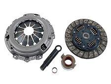 For RSX Type S Civic Si K20A2 K20Z1 K20Z3 6SPD Exedy Clutch Kit NEW