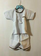 3790d6ca0f750 Boys' Traditional Latin American Clothing for sale | eBay