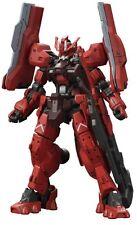 Bandai HG Iron-Blooded Orphans Gundam Astaroth Origin 1/144 Plastic Model Japan