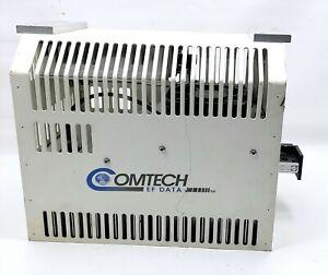 Comtech EF Data KU-Band Power Amplifier ODPAKO.16SLAW000