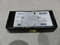 ALCATEL LUCENT TRANSCEIVER 3HE00564CA 01 XFP-10GE LR-LC SMF 10KM