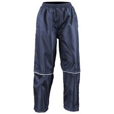 Result Waterproof 2000 Pro-Coach Youth Trousers R156Y 13/14