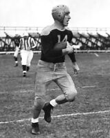 Green Bay Packers DON HUTSON Glossy 8x10 11x14 or 16x20 Photo Poster Print