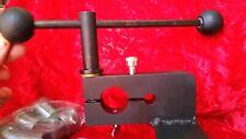 Saxophone Neck Shrinker Tool - Alto & Tenor