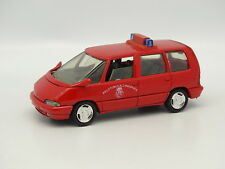 Solido SB 1/43 -  Renault Espace Cynophile Pompiers