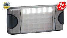 HELLA DuraLED Combi Lamp with Reversing Function - 12V/24V DC, 2380