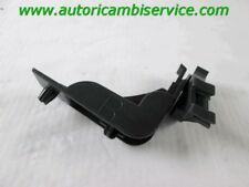 52535-52012 SUPPORT PARE-CHOC AVANT TOYOTA YARIS 1.0 BENZ 5P REMPLACEMENT